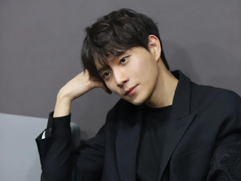 School 2021 Sebut Hengkangnya Kim Young Dae Diputuskan Sepihak