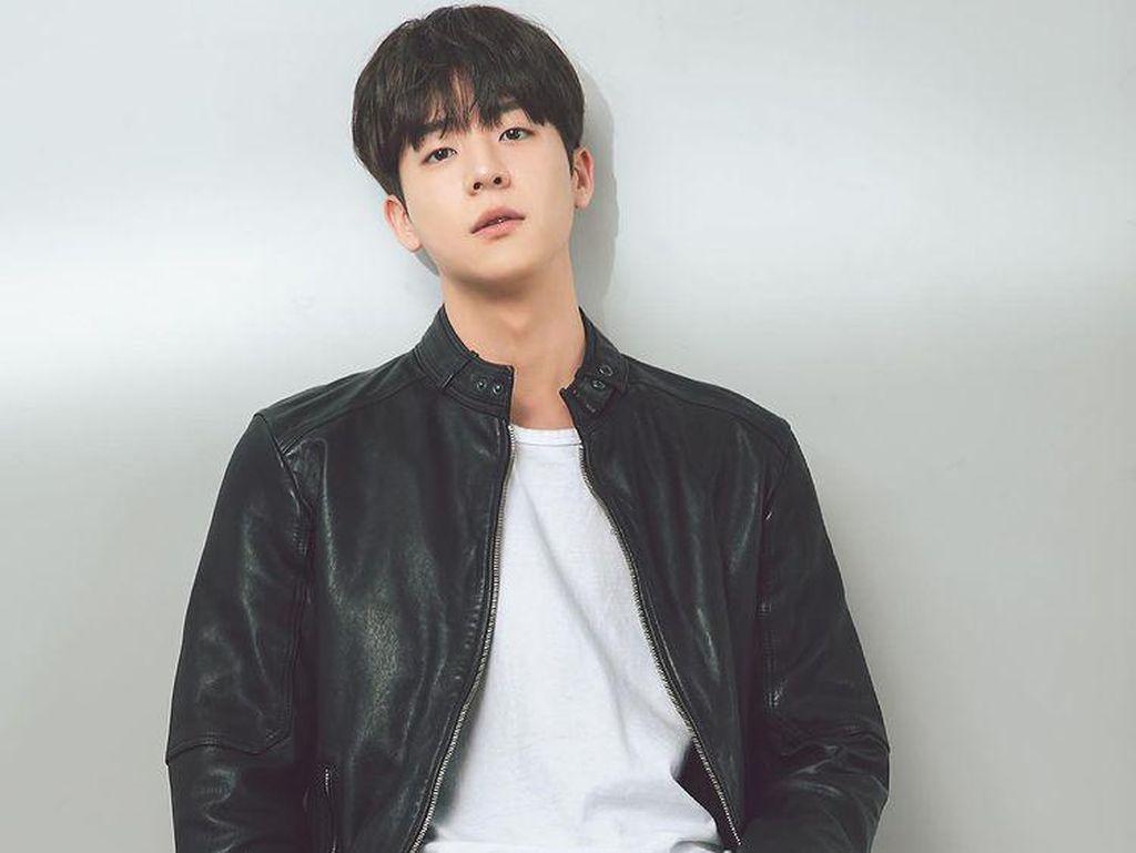 Kepincut Chae Jong Hyeop di Nevertheless? Ini 4 Drama Terbaiknya