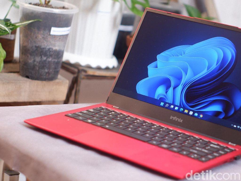 Awas! Windows 11 Palsu Beredar, Disusupi Virus Trojan Berbahaya