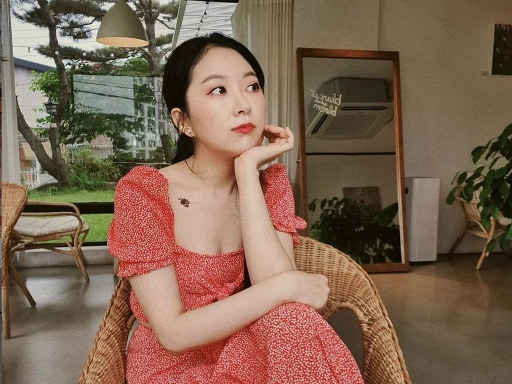YouTuber Ini Ungkap Alasan Wanita Biasa Jangan Pacaran dengan Idol K-Pop