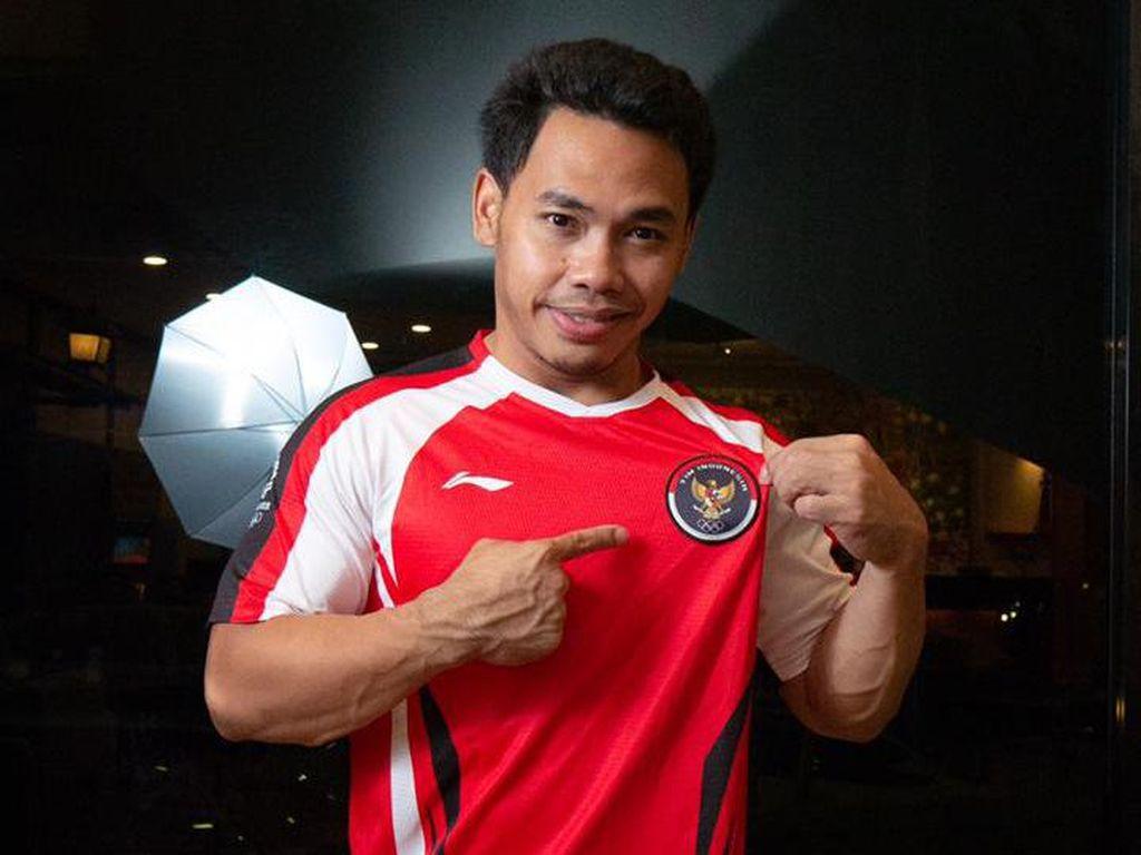 Jadwal Wakil Indonesia di Olimpiade Tokyo 2020 Hari Ini, Ada Potensi Medali