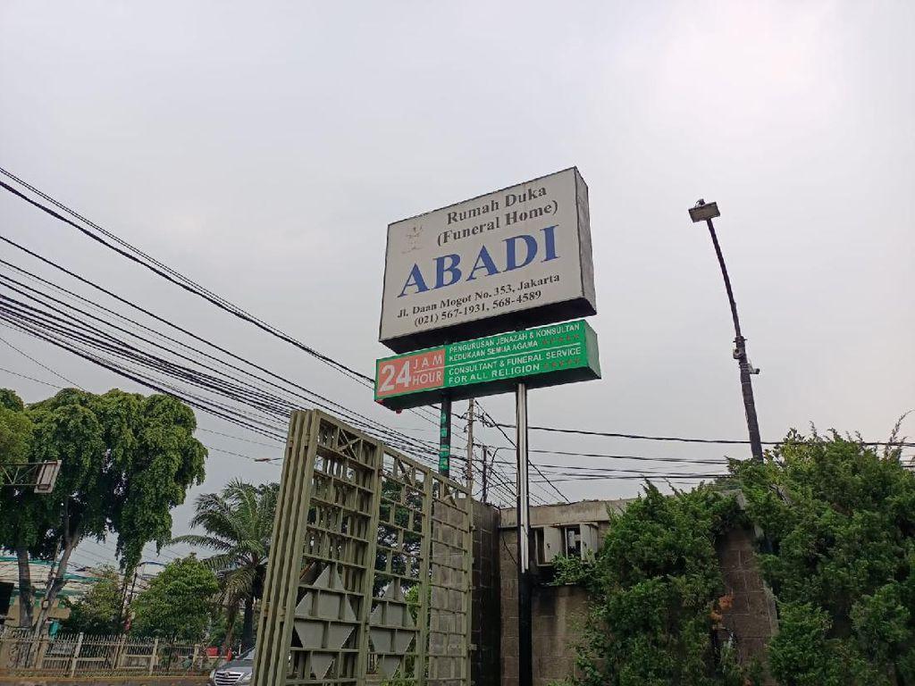 Viral Kartel Kremasi di Jakbar, Polisi Bakal Panggil Pihak Rumah Duka