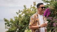 Arief Muhammad Bicara Soal Ikoy-ikoy yang Bikin Artis Heran