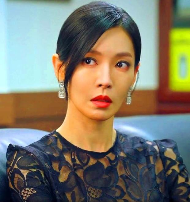 Cheon Seojin