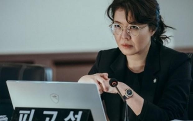 Choi Myunghee