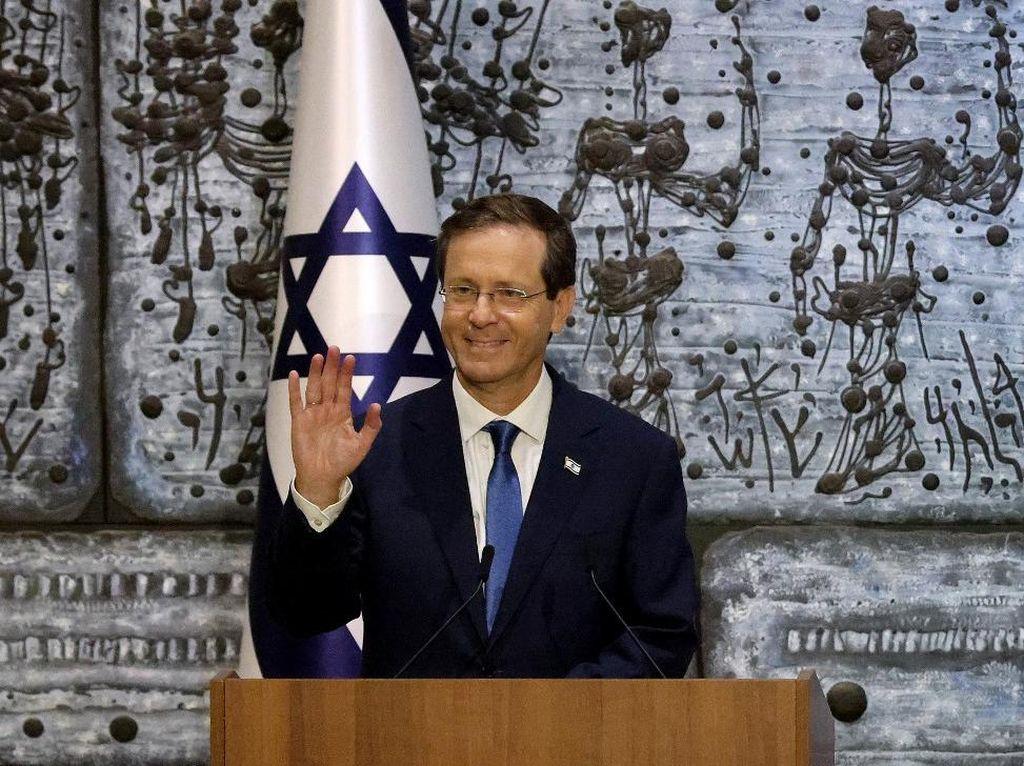 Israel Selamati Idul Adha Palestina, Kematian Corona India 10 Kali Lebih Banyak