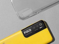 Koneksi 5G di Poco M3 Pro 5G, Sekencang Apa Sih?