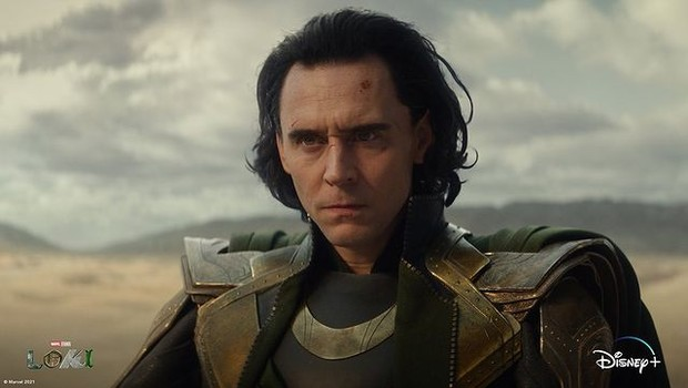 Film Loki dimulai dari penangkapan Loki oleh TVA