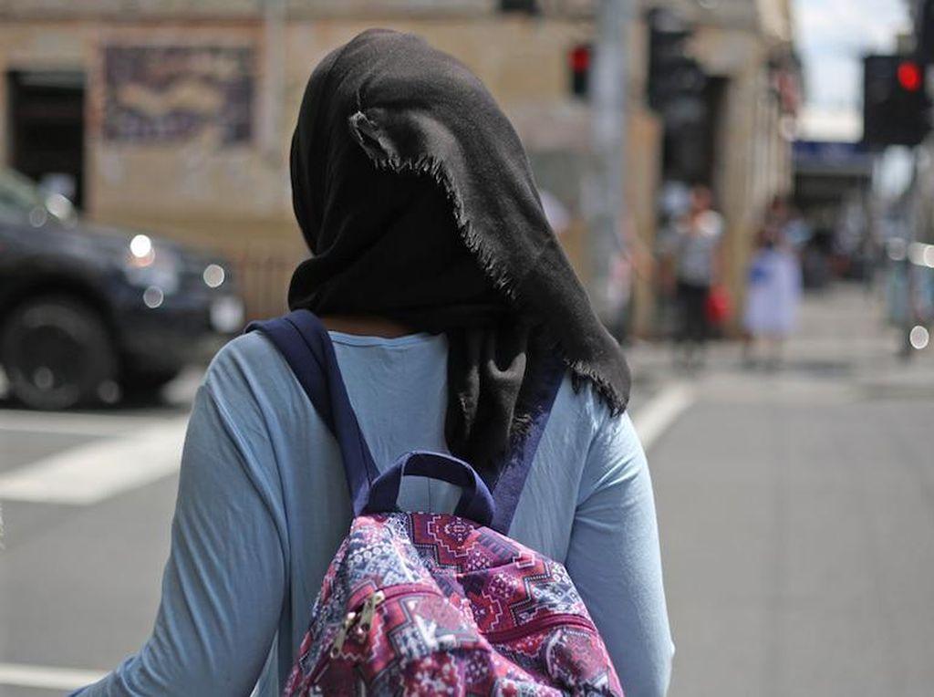 Komnas HAM Australia Ungkap Tingginya Diskriminasi Terhadap Muslim di Australia