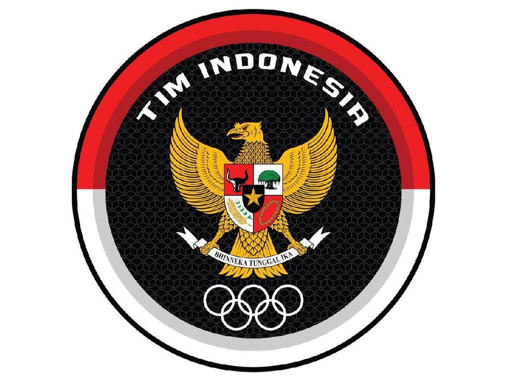 Profil Nurul Akmal & Rio Waida, Pembawa Bendera Indonesia di Olimpiade Tokyo 2020