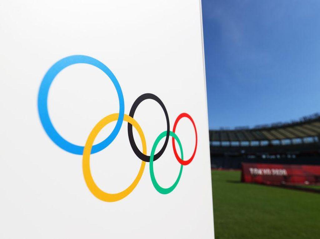 Jadwal Sepakbola Olimpiade Hari Ini: Meksiko Vs Brasil, Jepang Vs Spanyol