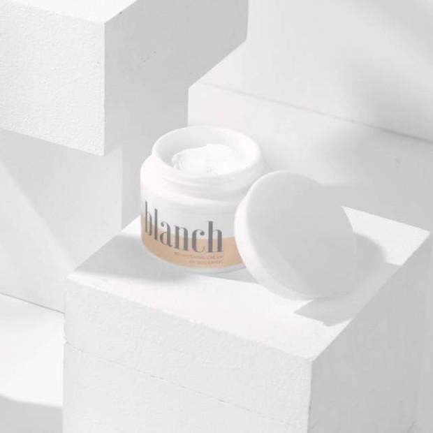 SUGARPOT Blanch Brightening Cream