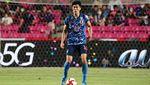 10 Bintang Sepakbola yang Siap Unjuk Gigi di Olimpiade Tokyo