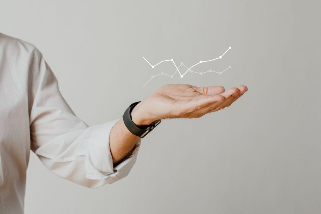Arti Huruf X di Telapak Tangan