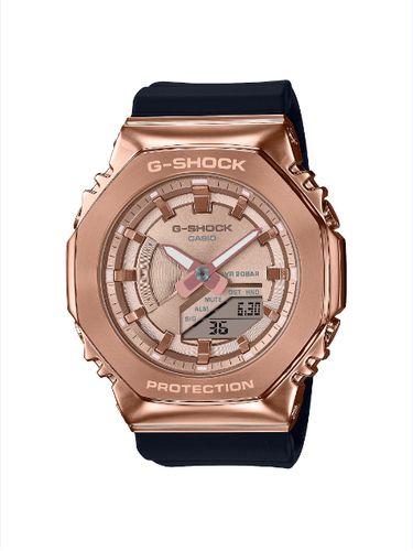 Casio G-Shock GM-S2100