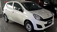 Wow! Cicilan Rp 1 Jutaan Sebulan Dapat Mobil Baru Termurah di Indonesia
