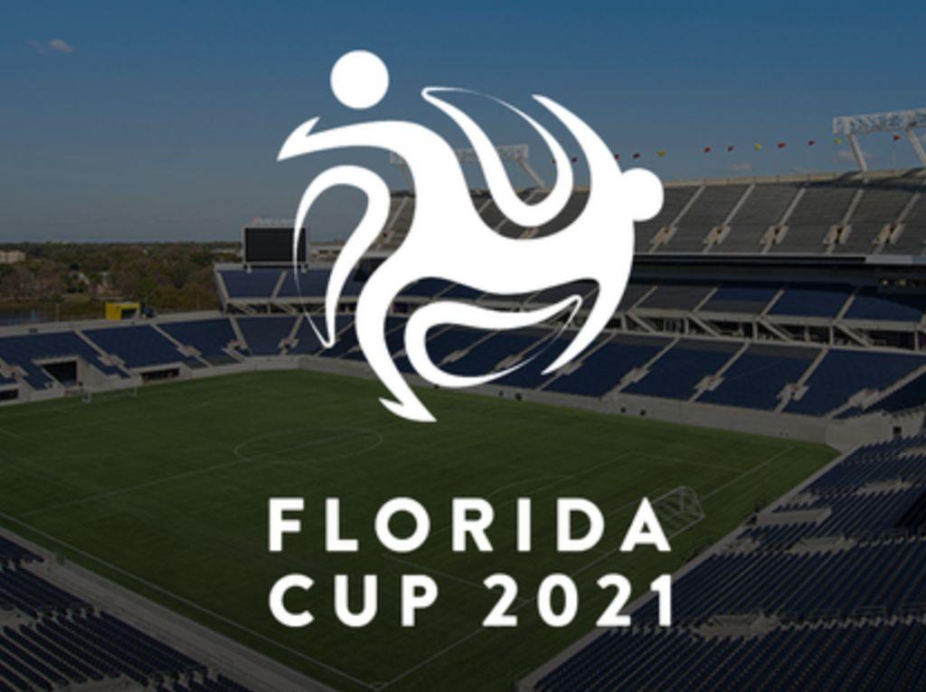 Inter Milan Juga Mundur dari Florida Cup 2021