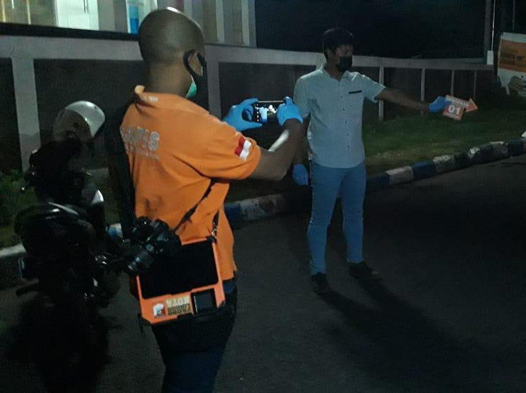 Pria di Kota Probolinggo Tewas Ditusuk Preman Usai Kumpul Klub Motor