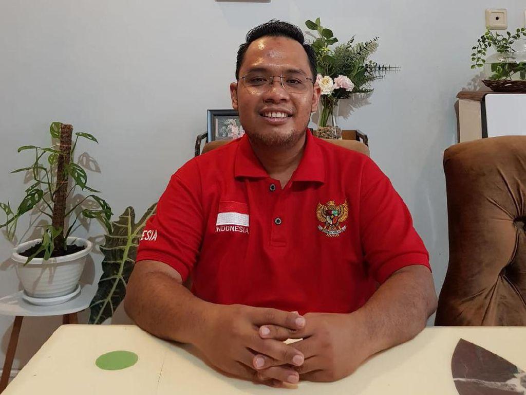 Angka Sembuh COVID Tinggi, Tokoh Muda Muhammadiyah Apresiasi Kerja Nakes