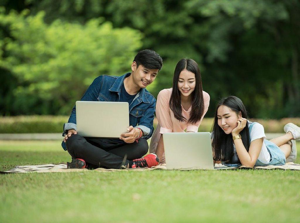 Zenius Perkenalkan Pembelajaran Adaptif Untuk Tingkatkan Belajar Online Siswa