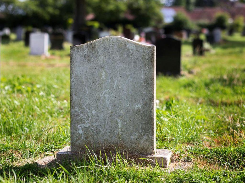 Syarat Mengurus Akta Kematian 2021, Apa Saja?