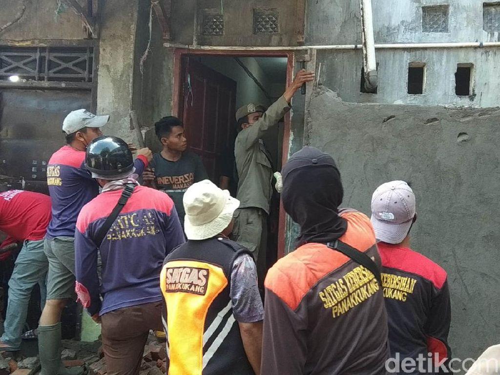 Rumah Tahfiz Harap Kasus Anggota DPRD Pangkep Ancam Santri Diproses