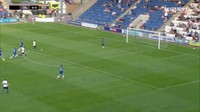 Video: Son Cetak Gol, Tottenham Menang 3-0 di Laga Pramusim