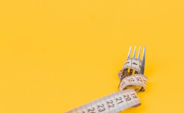 takut berat badan naik