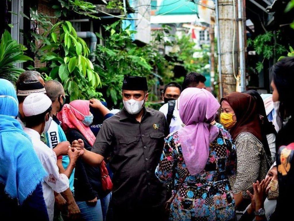Dukung Toko Kelontong, Anggota DPRD Minta Anies Cek Lagi Izin Minimarket