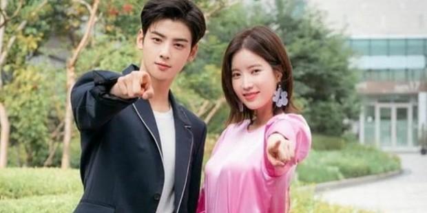Couple drama korea yang memiliki healthy relationship