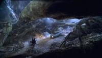 Potterhead! Hutan Terlarang Harry Potter Kembali Lagi