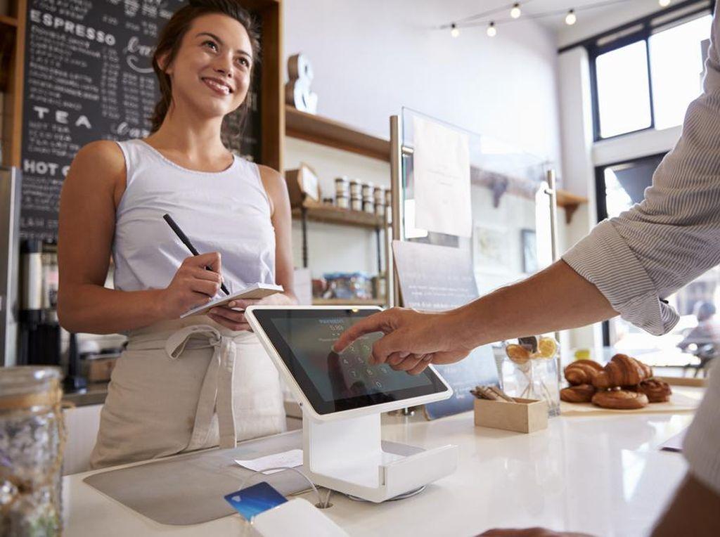 Punya Bisnis Kuliner? Terapkan Trik Ini untuk Tarik Pelanggan