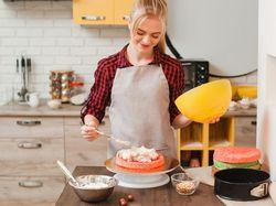 5 Cara Ampuh Berbisnis Kuliner Ini Wajib Dicoba bagi Pemula