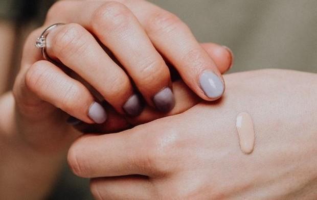 Ilustrasi menggunakan primer/Pexels.com/ Karolina Grabowska