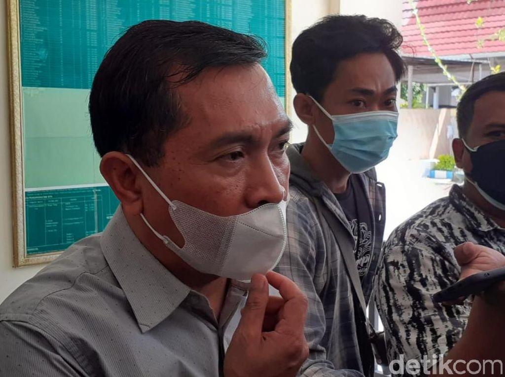 Ini Alasan Kades dan Anggota DPRD Banyuwangi Nekat Gelar Hajatan Saat PPKM