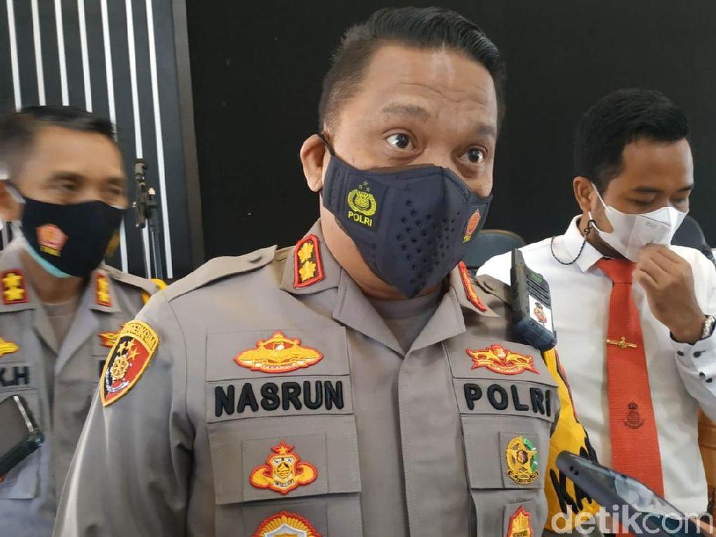 Anggota DPRD Banyuwangi dan Kades Gelar Hajatan Saat PPKM Hanya Disidang Tipiring