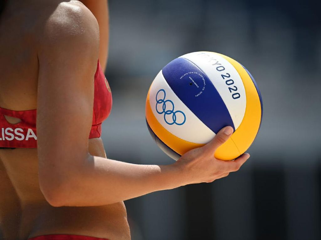 Tokyo Cetak Rekor 4.058 Kasus Harian COVID-19 di Tengah Gelaran Olimpiade