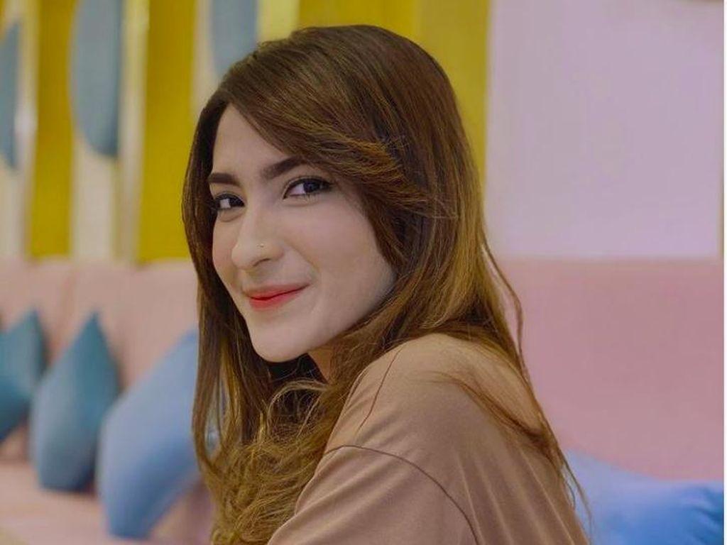 Shirin Safira Mendadak Bikin Heboh, Ramai Disebut Pelakor