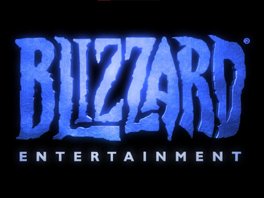 Digugat Pelecehan Seks, Presiden Blizzard Entertainment Resign