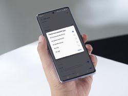 Cara Aktifkan Jaringan 5G di HP Vivo V21 5G dan Vivo X60 Series