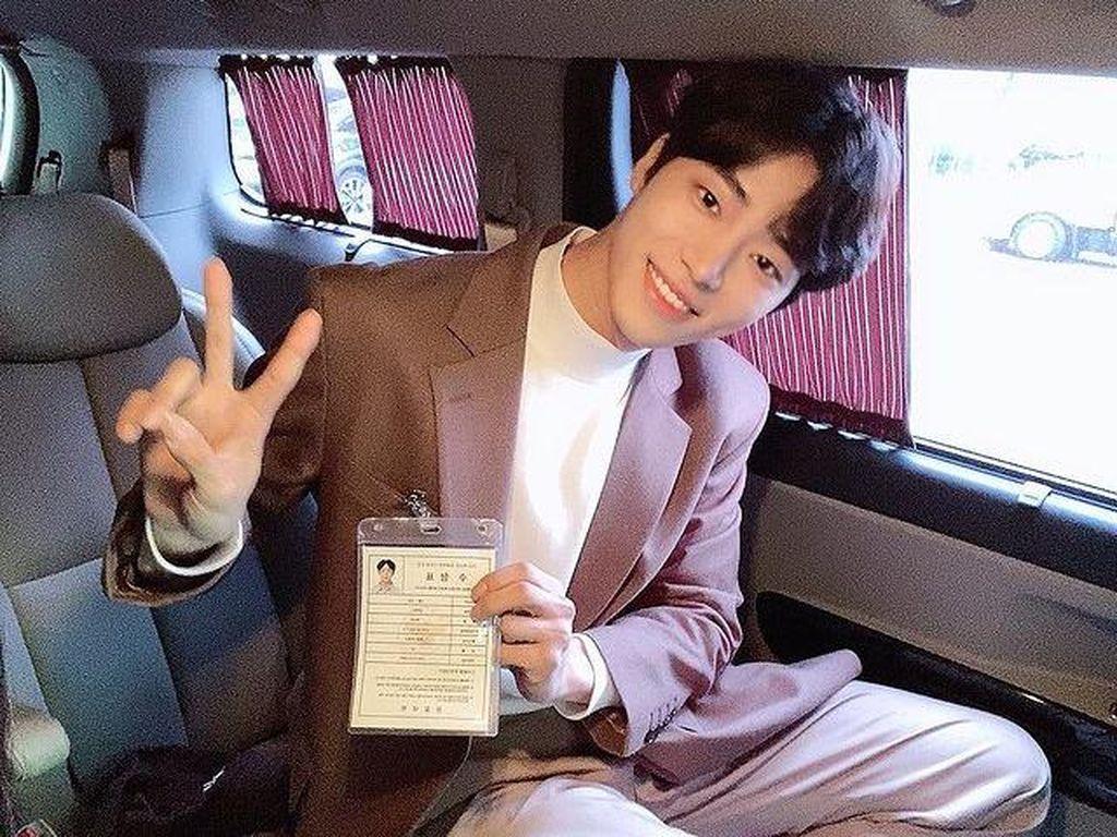 4 Fakta Choo Young Woo, Pengganti Kim Young Dae di School 2021