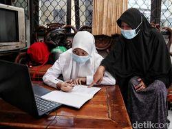 Kemendikbud Luruskan Isu Laptop Rp 10 Juta untuk Pelajar