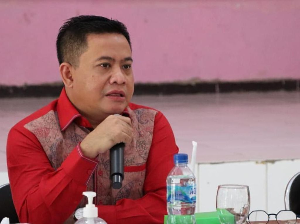 DPRD Jateng Minta Pemprov Klarifikasi soal Serapan Anggaran COVID-19