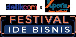 Belajar Bisnis dari Ahlinya di Festival Ide Bisnis