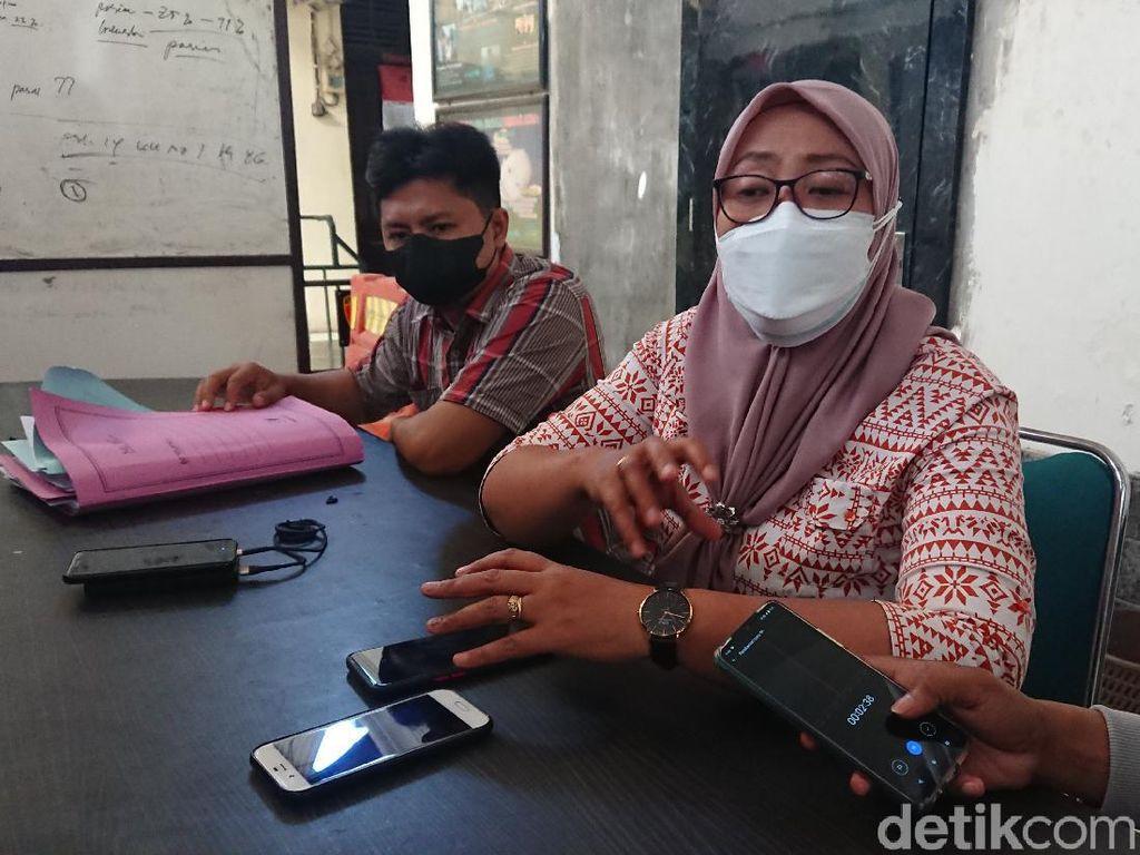 Dua Pelatih yang Tewaskan Pesilat di Tulungagung Tak Ditahan