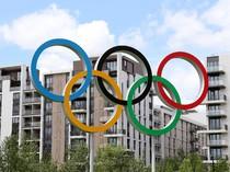 Link Live Streaming Sepakbola Olimpiade Tokyo: Meksiko Vs Brasil, Jepang Vs Spanyol