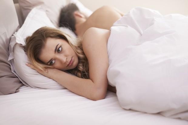 Banyak orang yang bersikap gegabah saat memutuskan hubungan dengan pasangan.