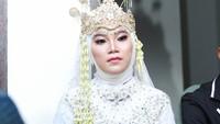 Pria Viral Nikahi 2 Wanita Sekaligus Ungkap Rasanya Poligami ke Fotografer