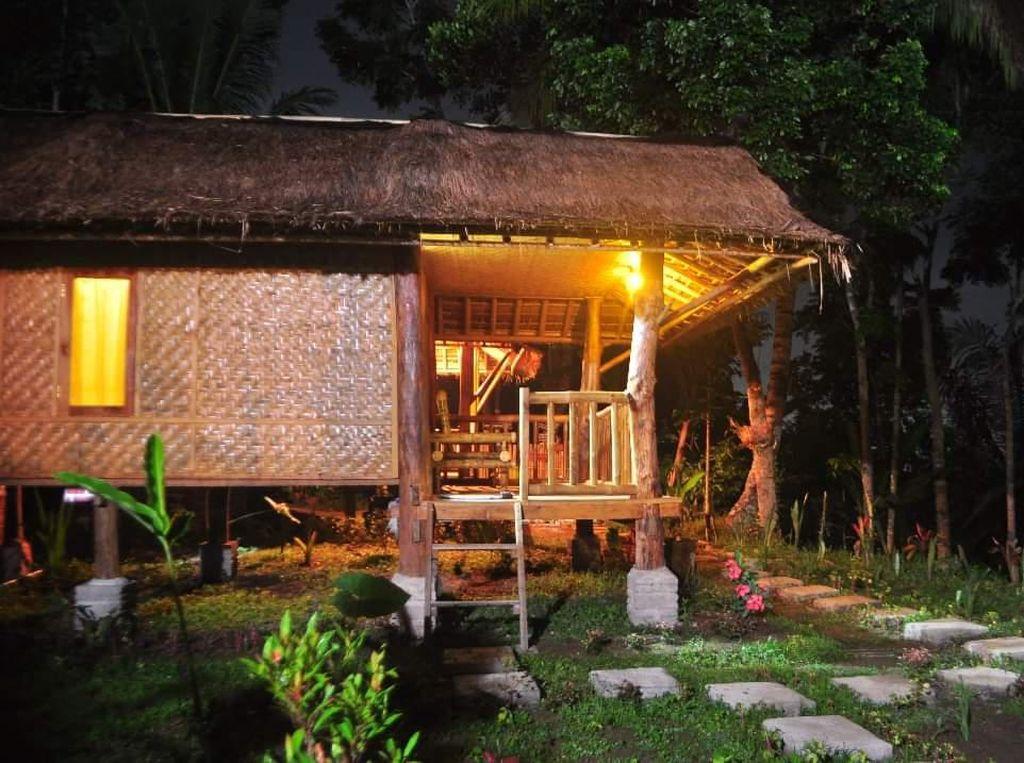 Desa Tete Batu Siap Wakili Indonesia di Best Tourism Village UNWTO 2021