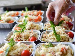 Coba 5 Bisnis Kuliner Sehat Ini Biar Tetap Cuan Saat Pandemi
